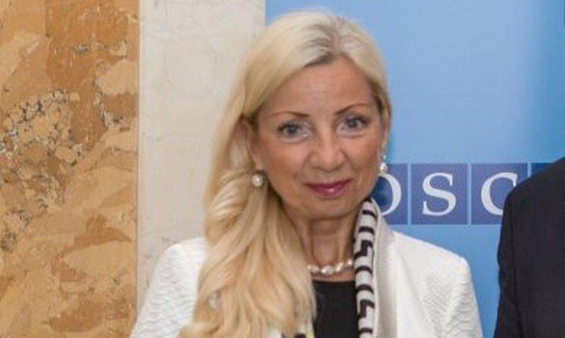 Eestlane asub juhtima Rahvusvahelise Aatomienergiaagentuuri Euroopa regiooni tehnilise koostöö korraldust