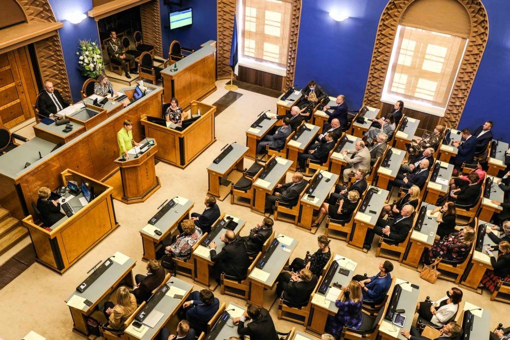 Kaljulaid_Riigikogu (1)
