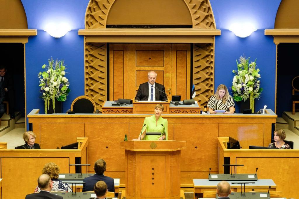 Kaljulaid_Riigikogu (2)