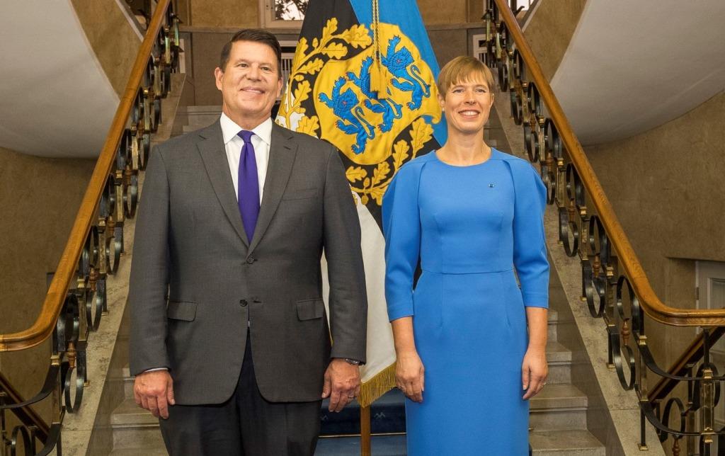 Kersti Kaljulaid – USA2_2