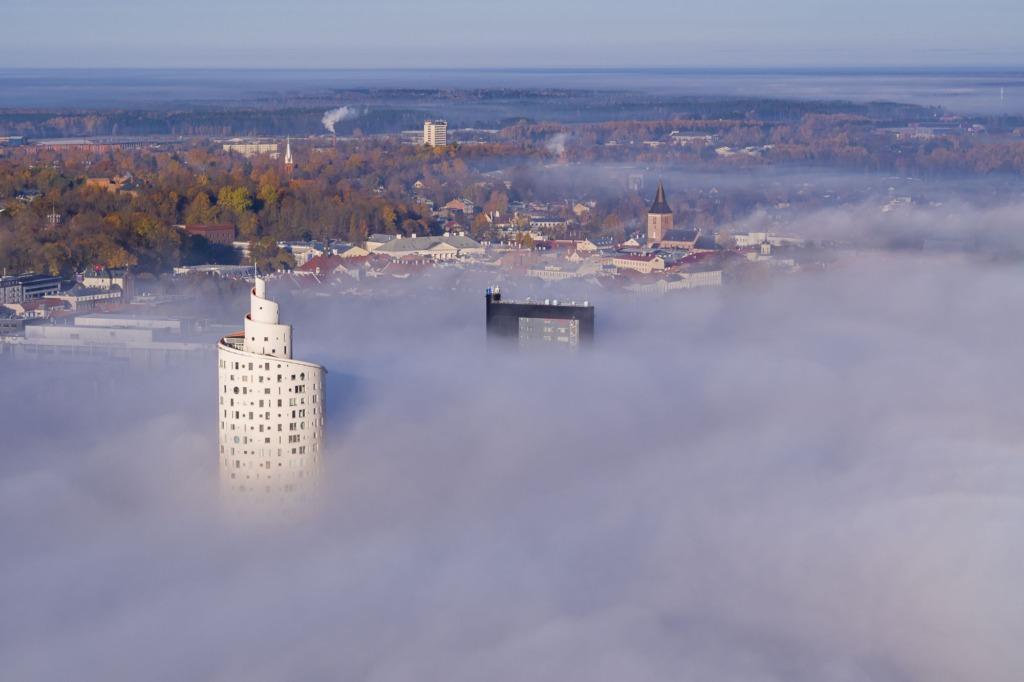 Tartu-aerofoto-TarmoHaud