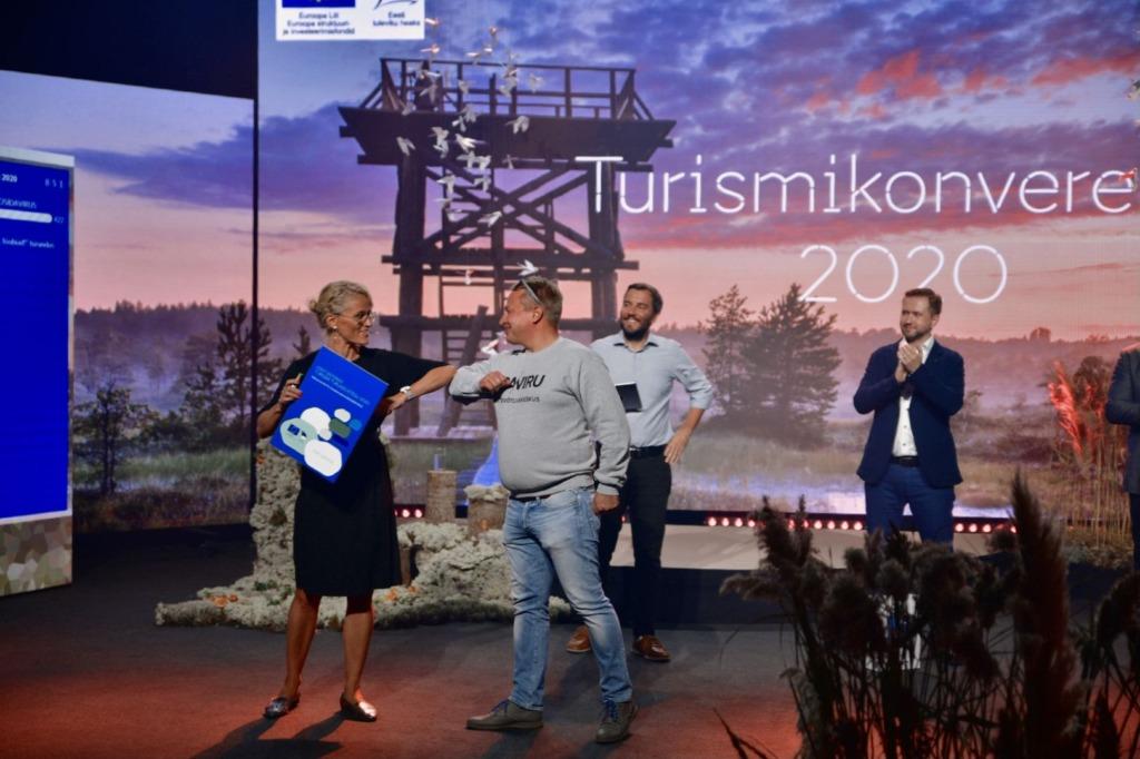 Turismi turundustegu 2020_1