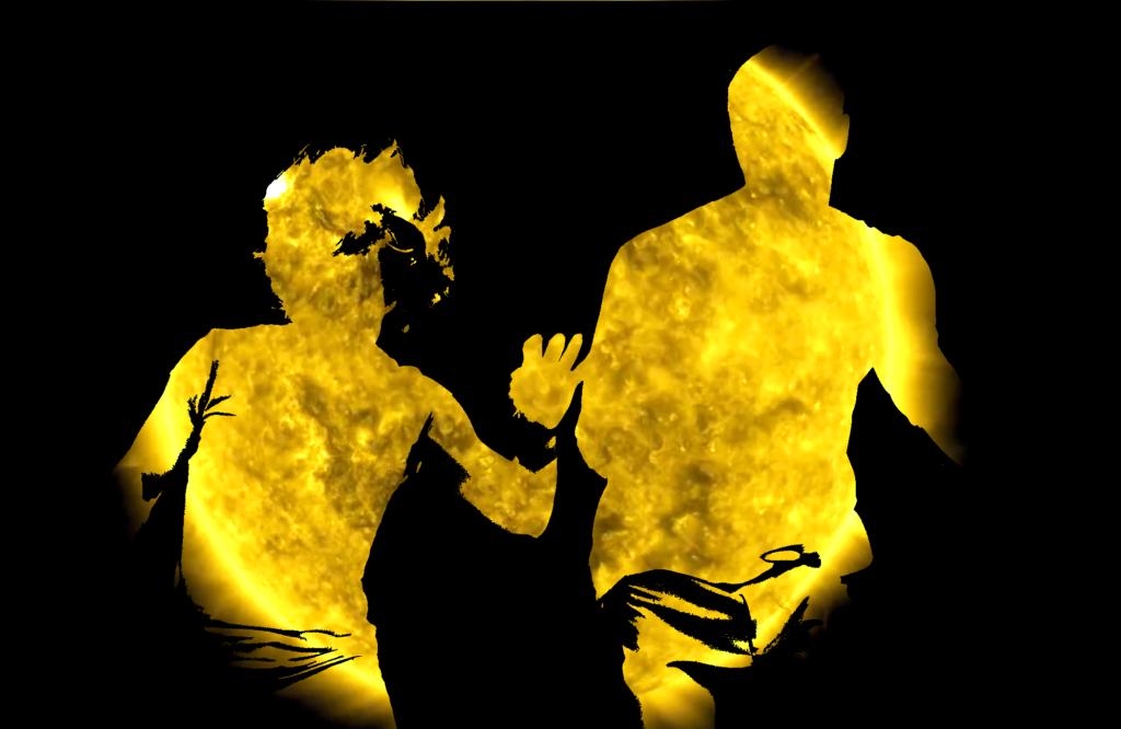 "Esietendub hübriidne kontsert-tantsulavastus ""Two Body Orchestra"""