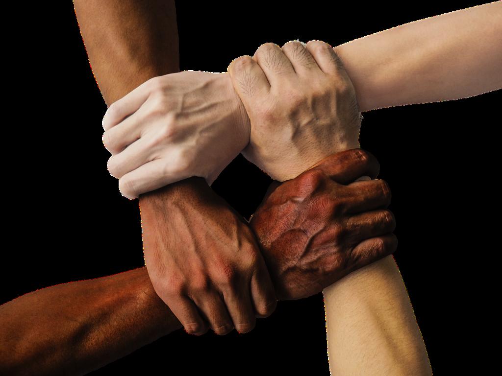 """AUSTAME ERINEVUSI I Täna pälvivad mitmekesised tööandjad kvaliteedimärgise """"Austame erinevusi"""""""