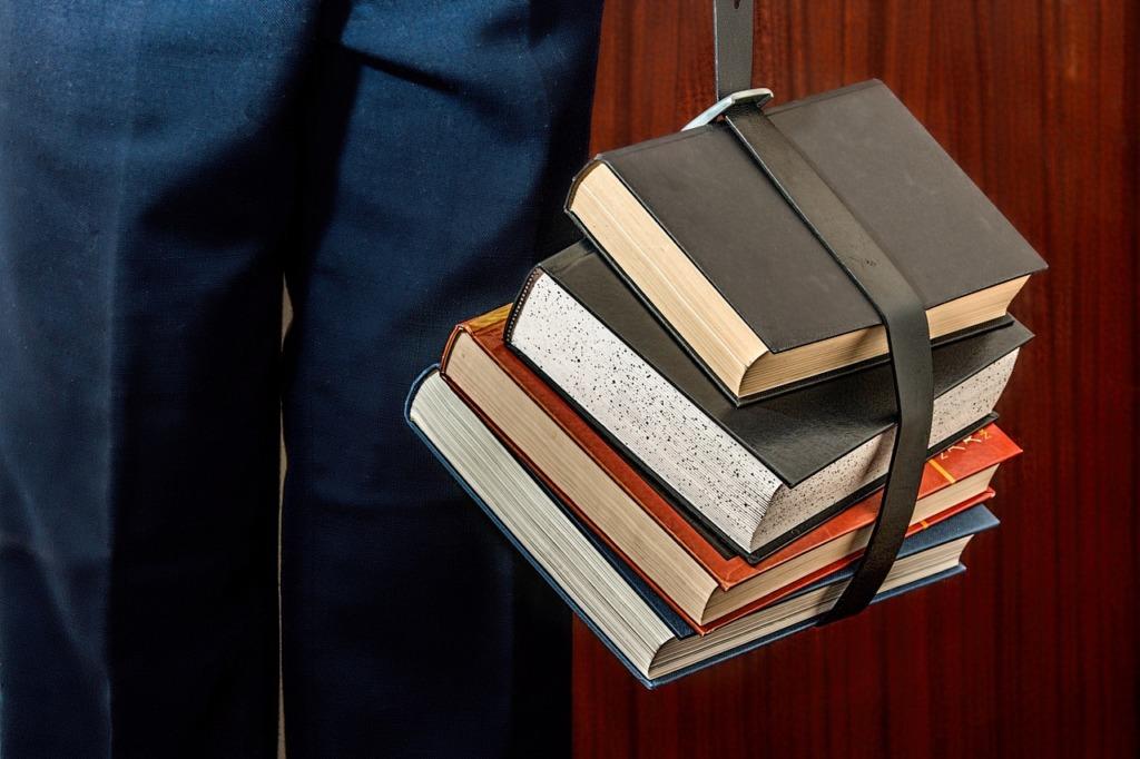 raamatud-Pixabay