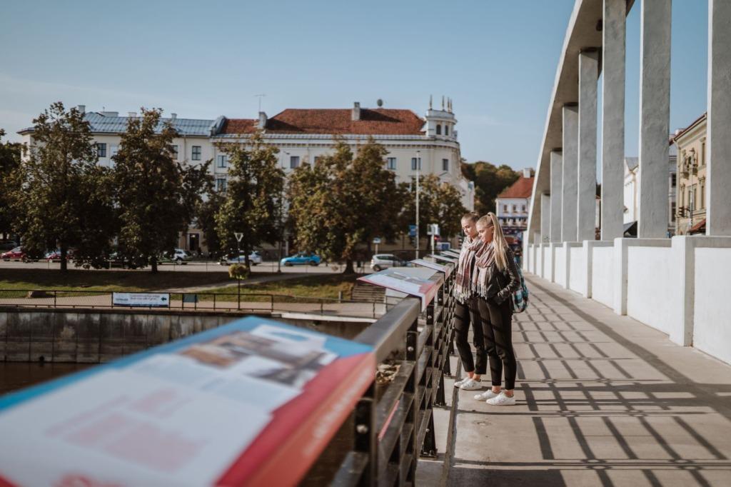 ANNA OMA HÄÄL I Tartu kaasava eelarve hääletus kestab kolmapäevani