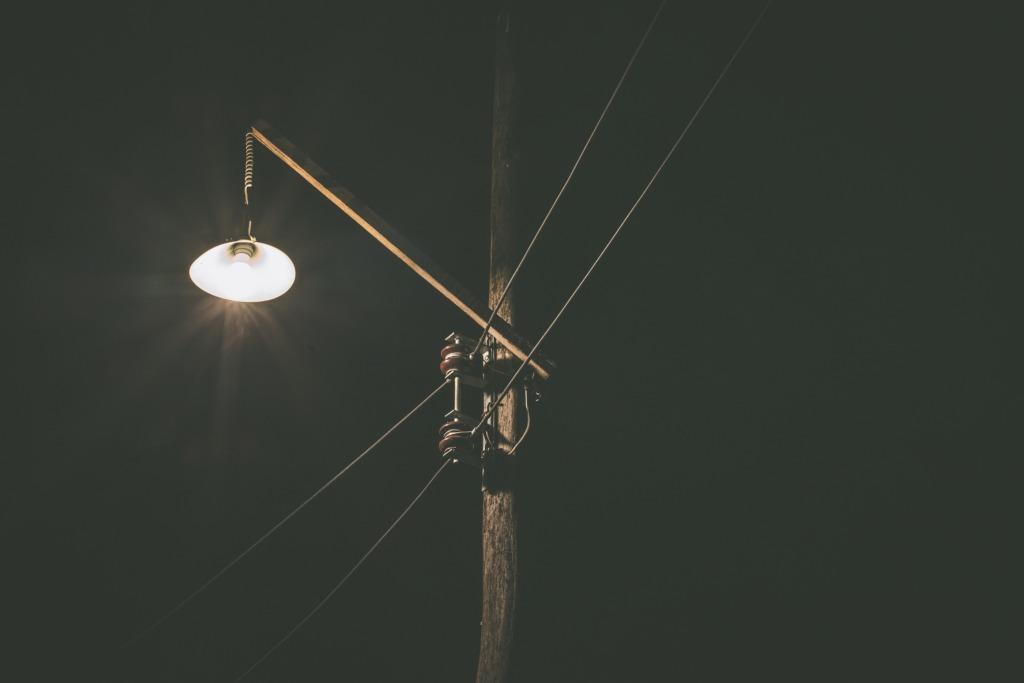Tänavavalgustus-Unsplash
