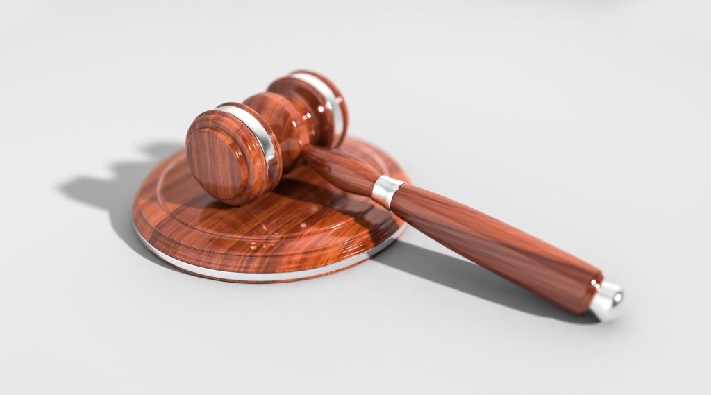 seadus