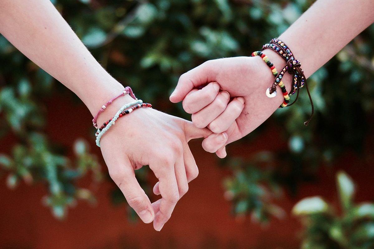 sõprus