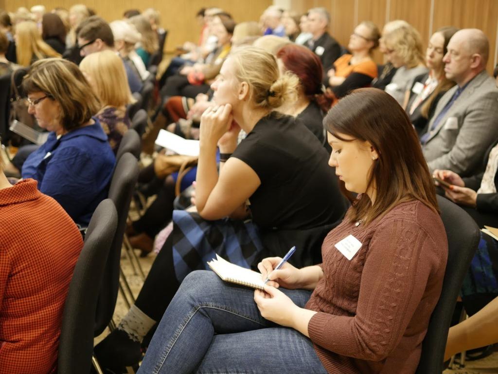 sotsiaalkonverents