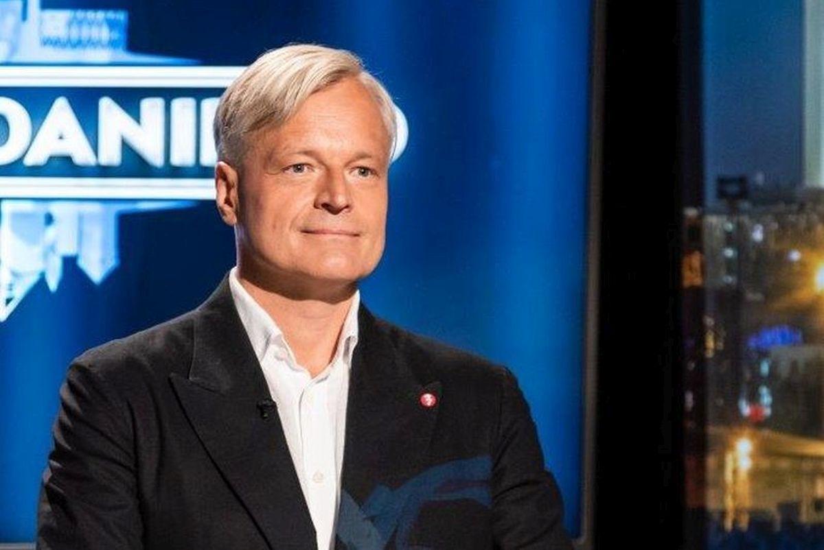 TV3 Neeme Raud_saatejuht Tallinna kodanikud2