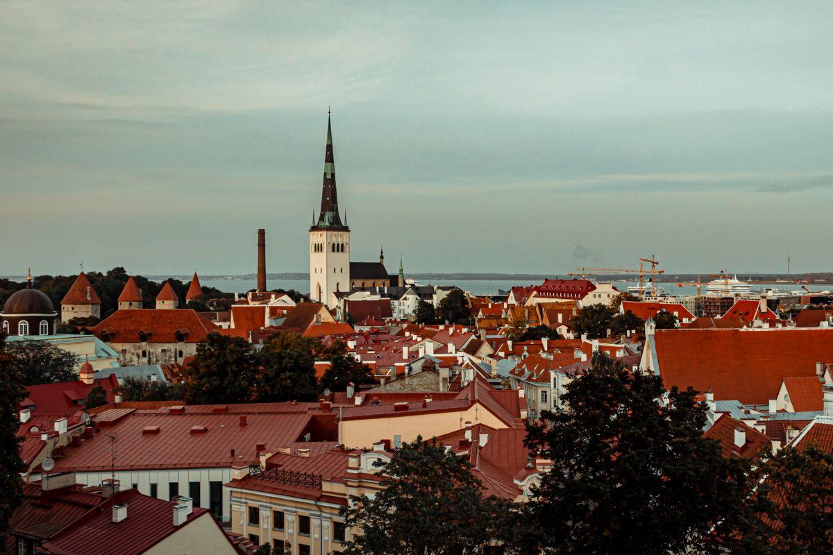 Tallinn-Unsplash