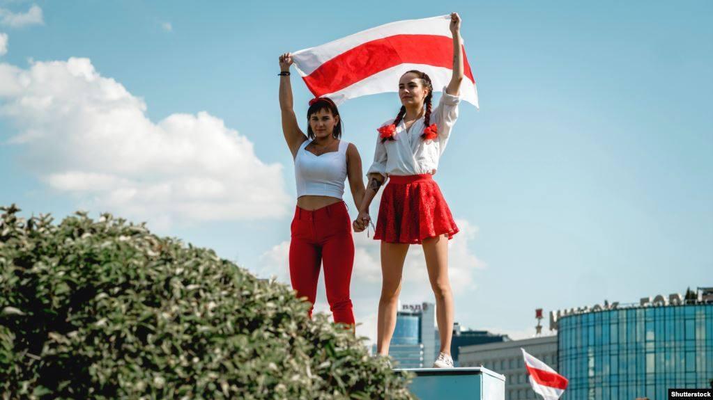 Valgevene Eesti Kirjanike Liit