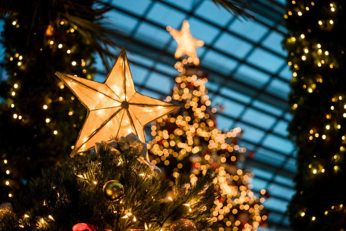 jõulud-unsplash