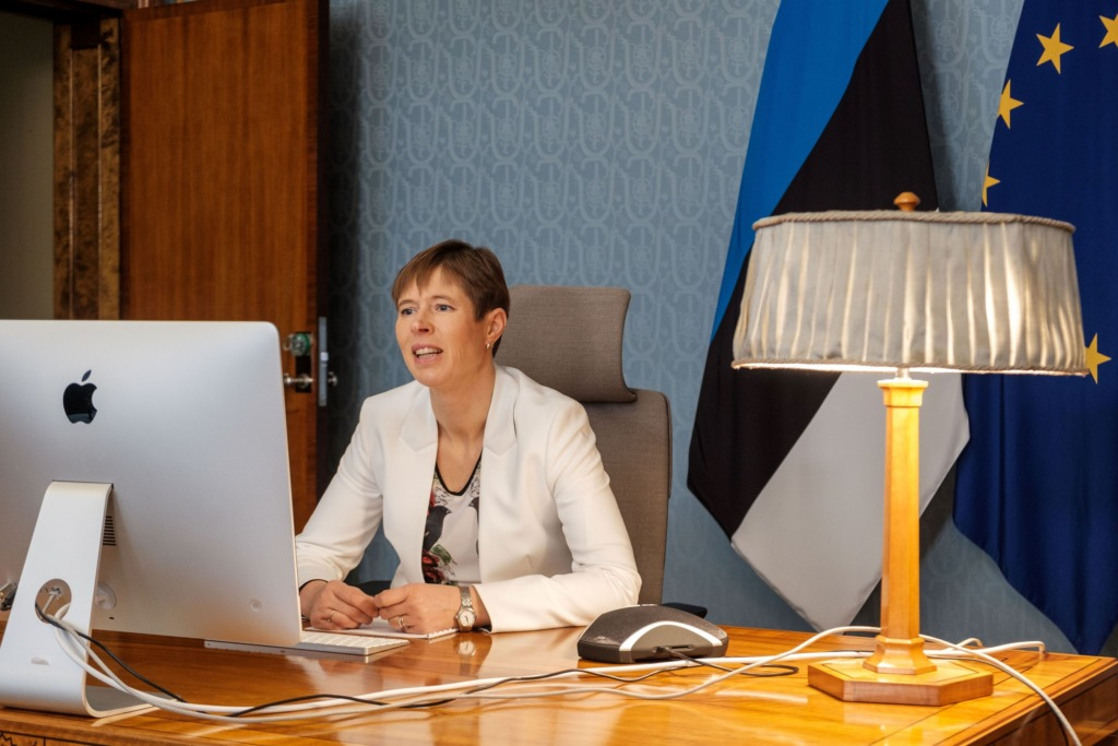 Kaljulaid1