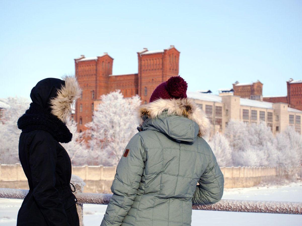 Kreenholm-talvel_idaviru_Kalev-Lait