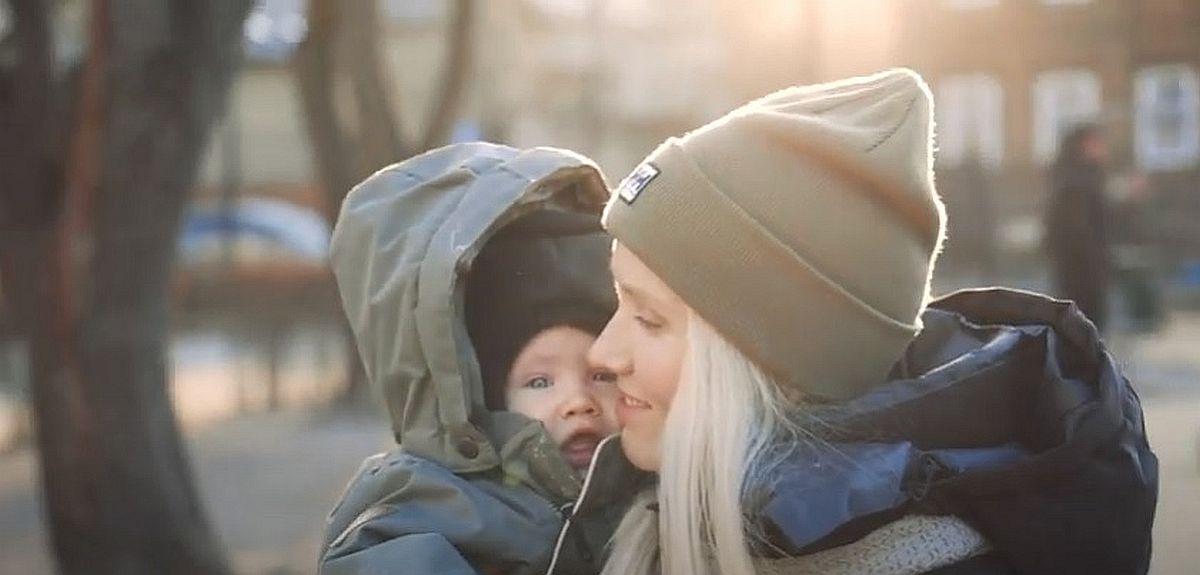 Vaata, mida soovivad Saara Pius ja Silver Laas oma lastele jõuluks