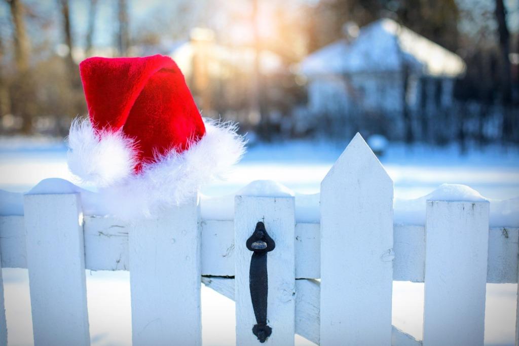VIDEO I Kas jõuludeks tuleb lumi maha? Sünoptik Ele Pedassaar: lootusi ei saa maha veel matta