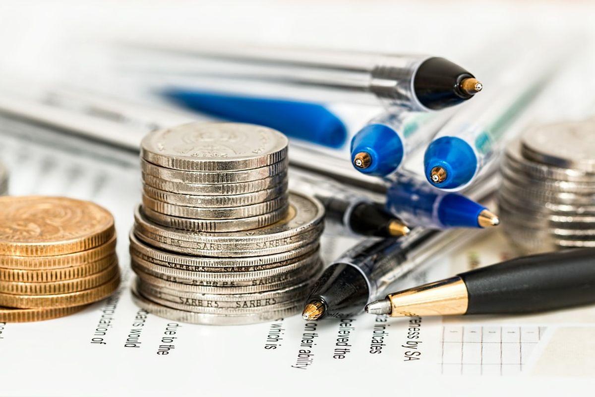 Riik täpsustas eelarves kavandatud eraldisi