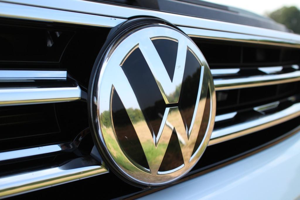 VIDEO I Volkswagen Grupi Eestisse loodud tütarettevõttel on suured ja uhked plaanid