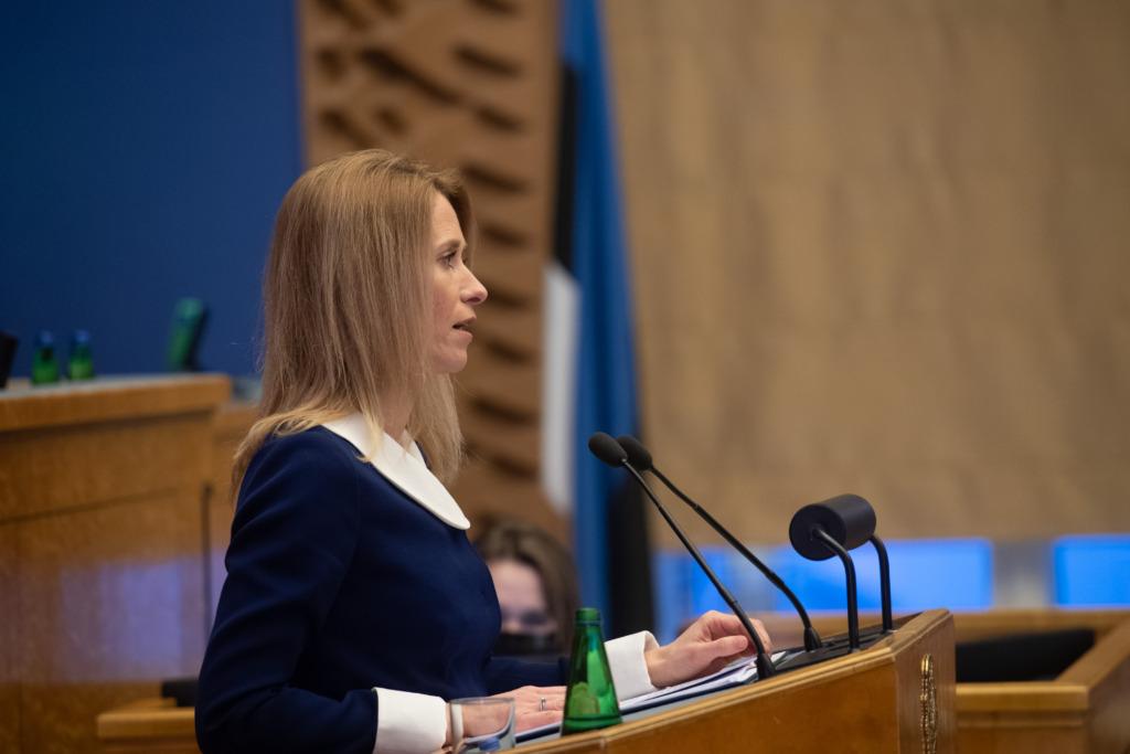 Kaja Kallas8