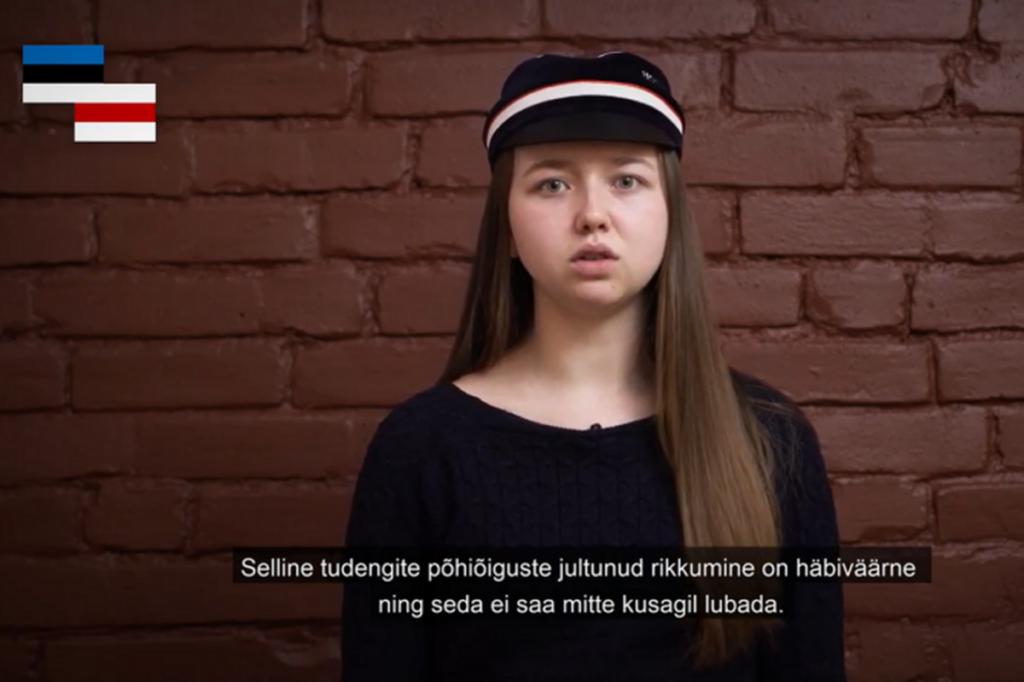 Valgevene-tudengite-toeks