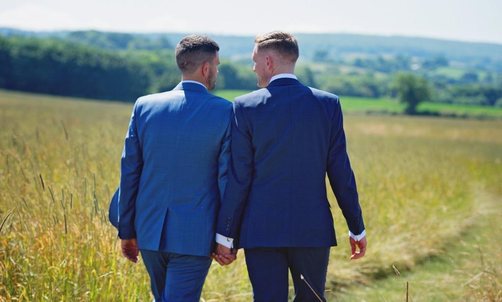 Roheliste abieluvõrdsuse algatusele andis allkirja 35 805 Eesti kodanikku