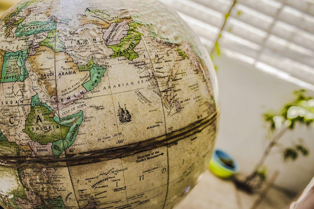 gloobus-geograafia-kool-õpilased