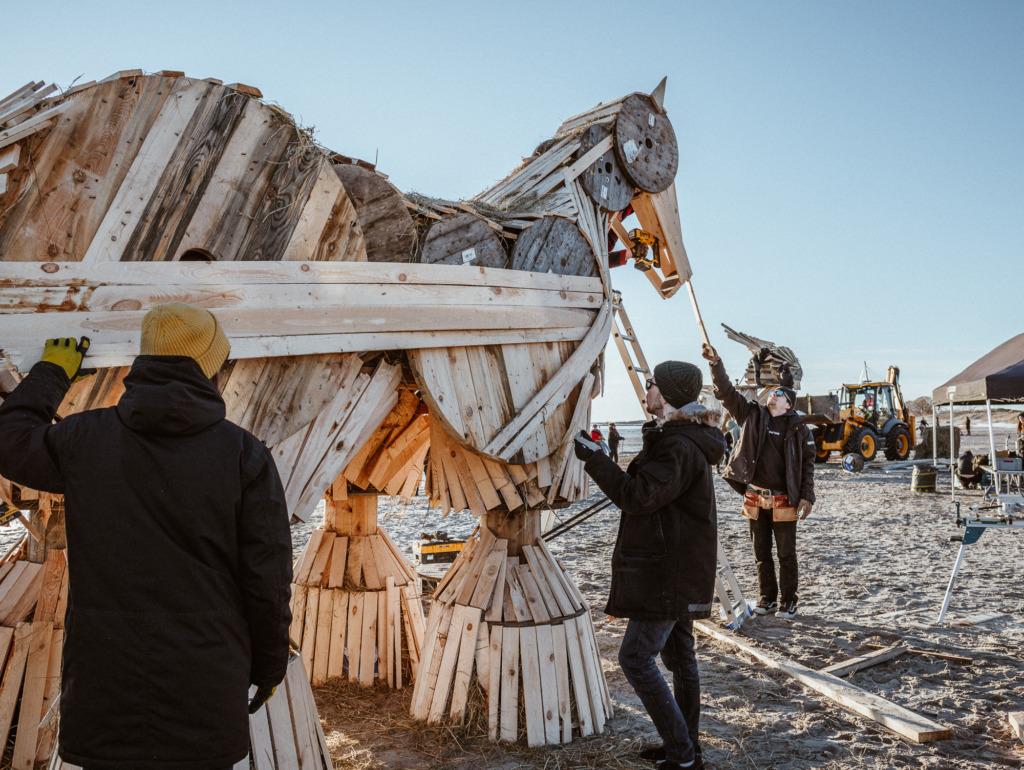 Tulefestival 2021 Pärnu rannas Foto Elise Ellermaa (5)