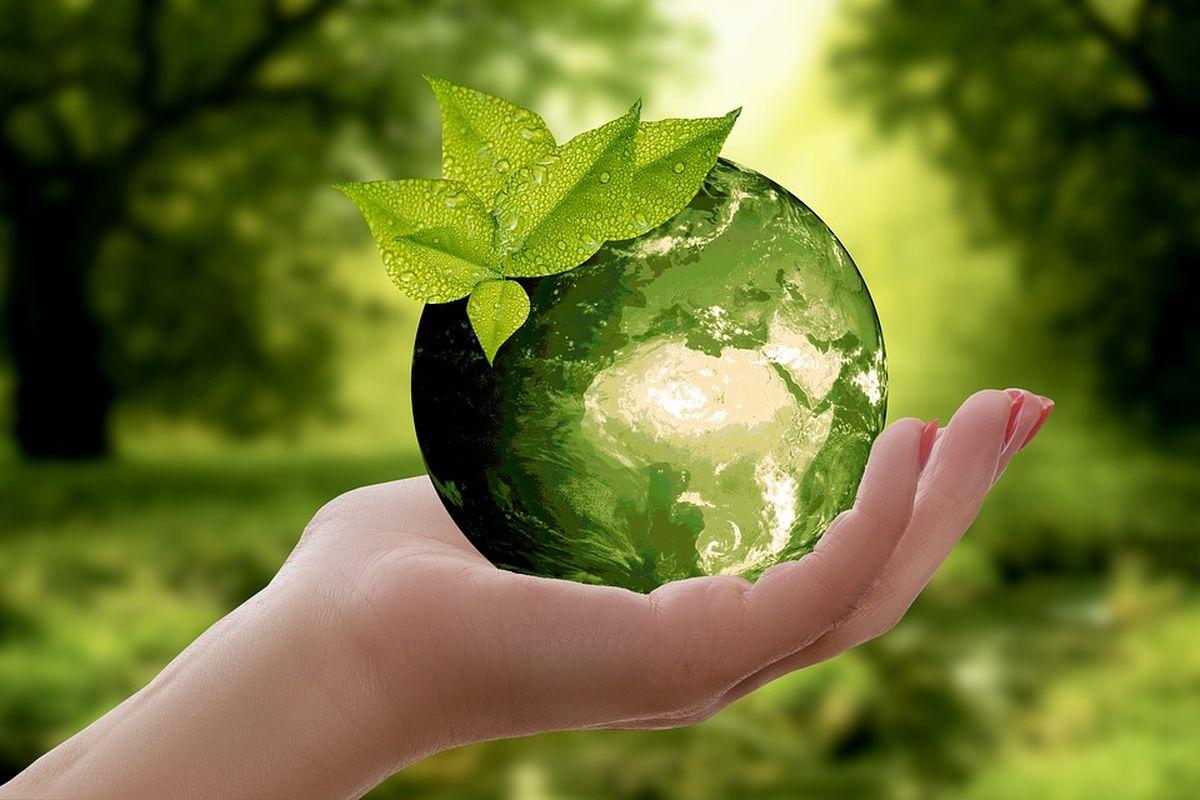 loodus-taaskasutus