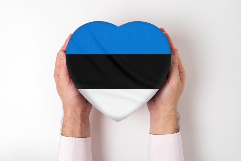 eesti-shutterstock_1616991049.jpg