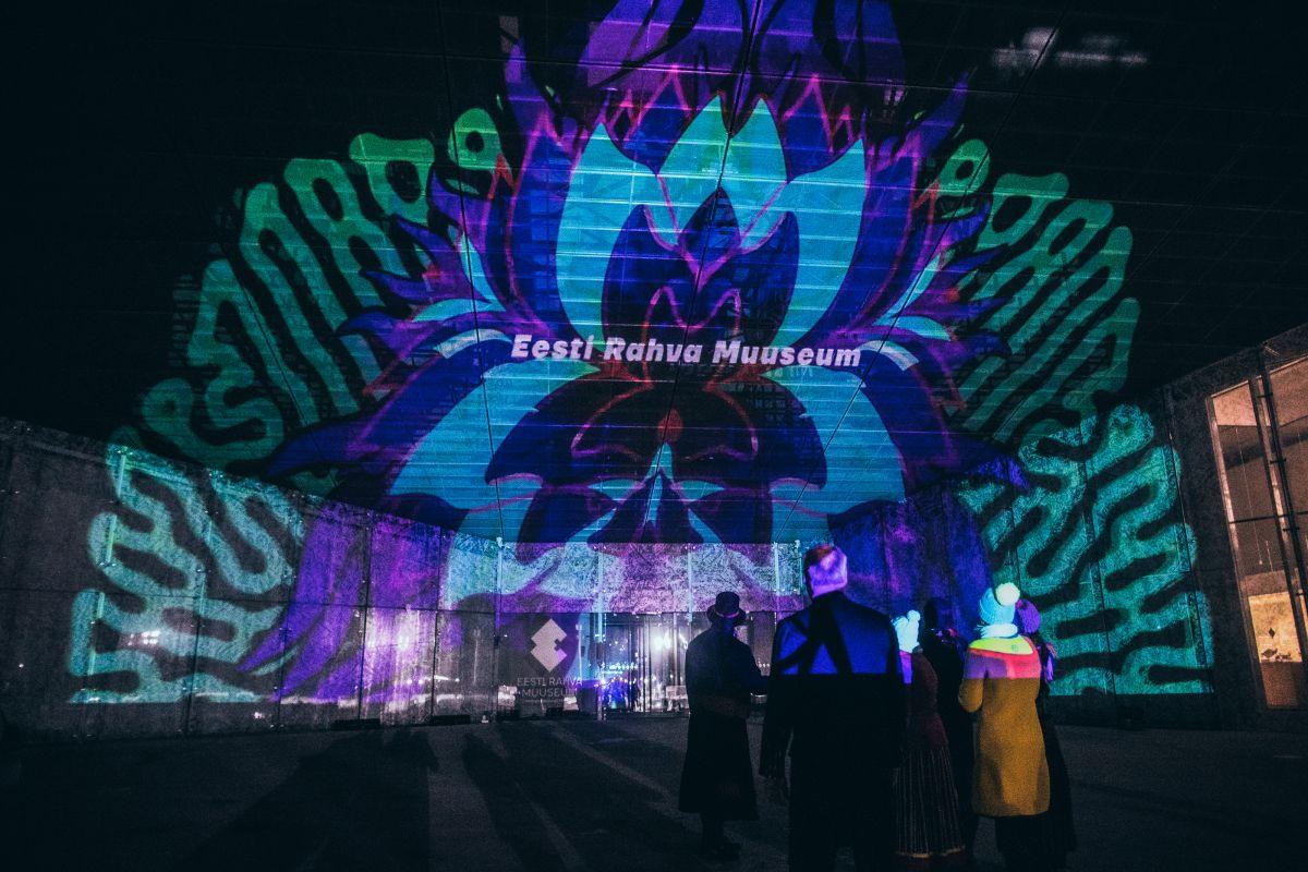 VIDEOD I Tartu aasta kultuurisündmuseks tunnistati Autovabaduse puiestee