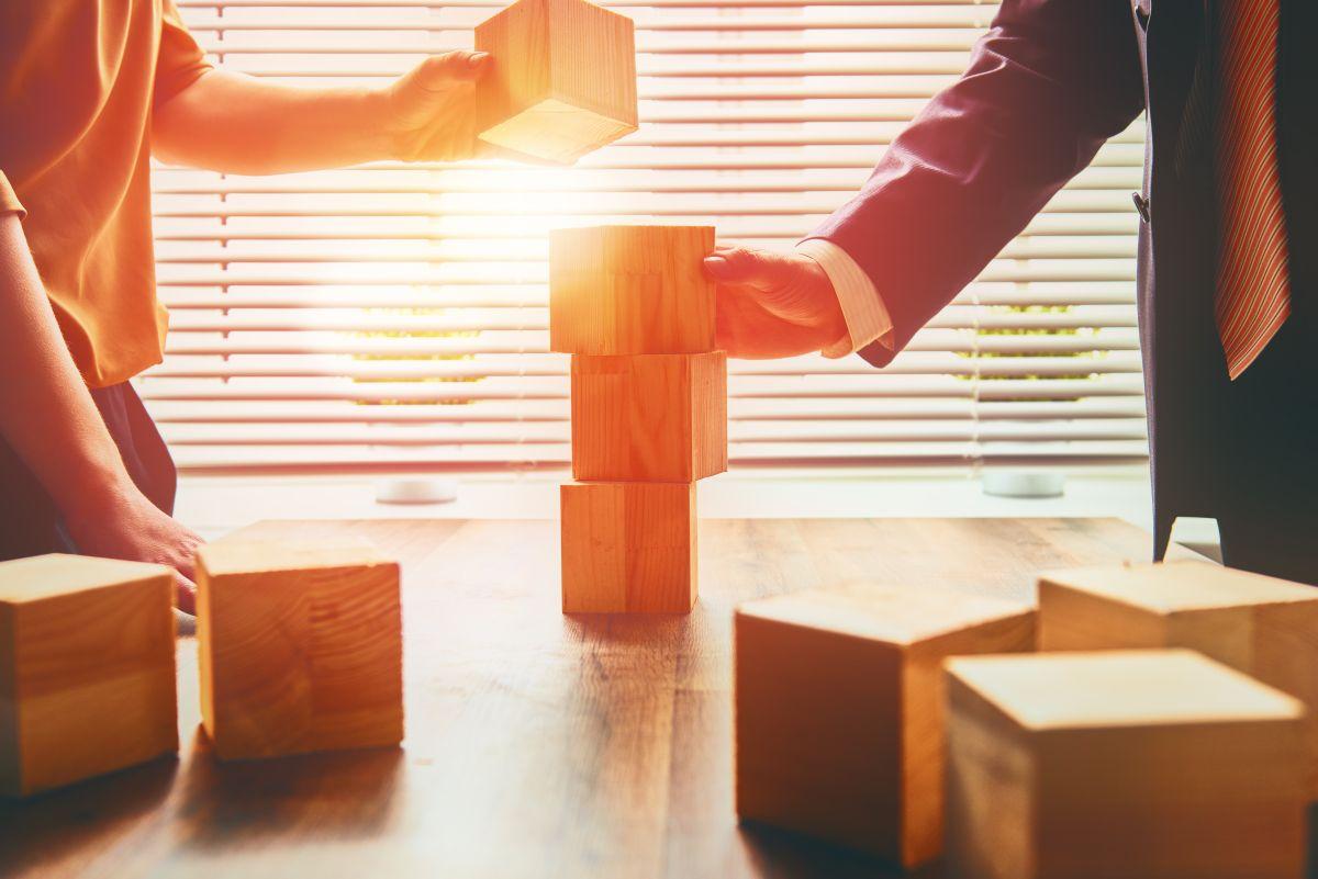 shutterstock_koostöö-äri