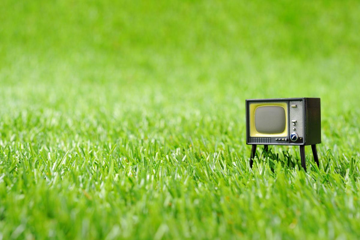 Meediapädevuse nädalal jagatakse näpunäiteid nutimaailmas tasakaalukalt tegutsemiseks