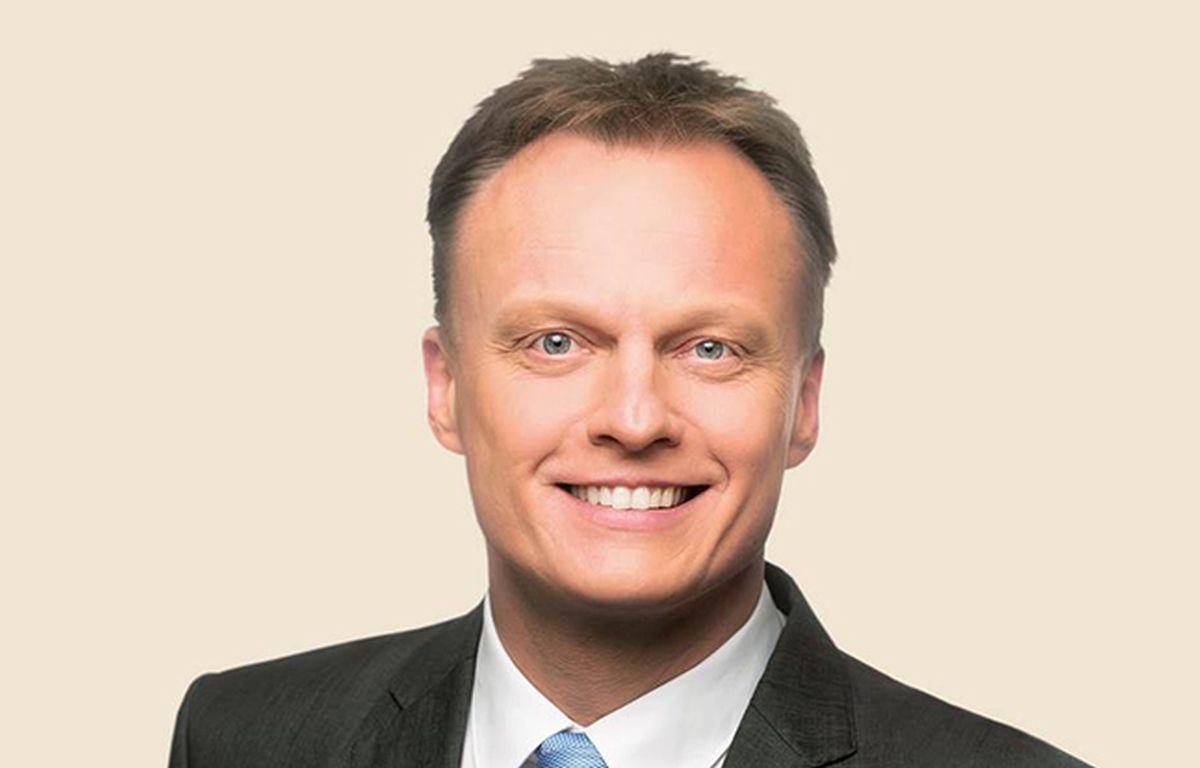 Imre Sooäär