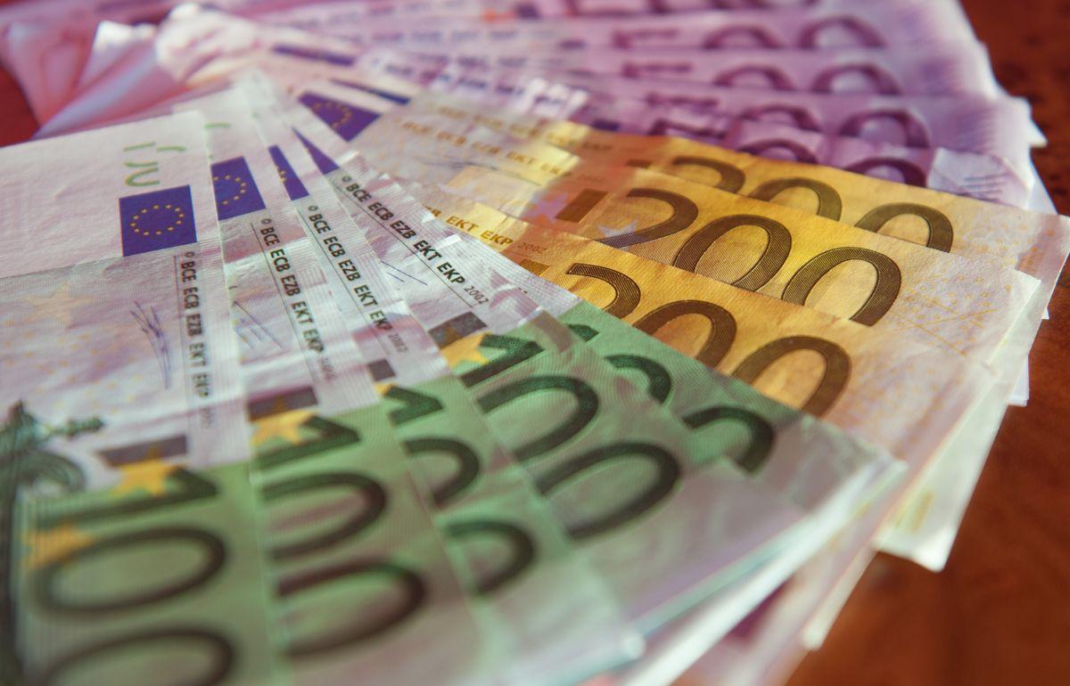 VIDEO I Erikomisjon peab oluliseks olemasolevate eurorahade venitusteta kasutamist