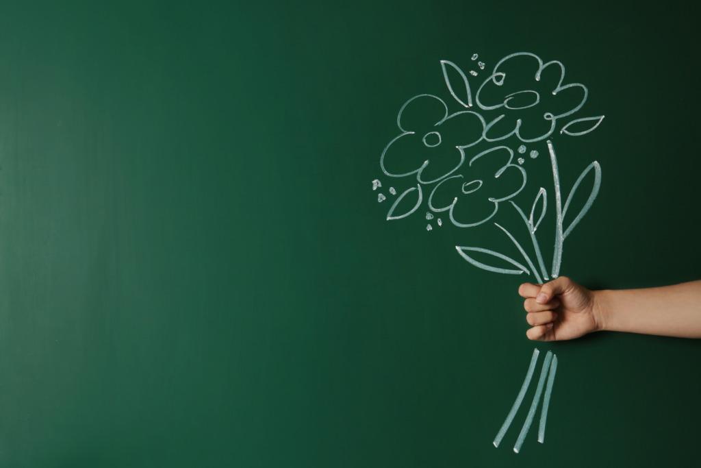 Mis saab õpetajate palgatõusust?