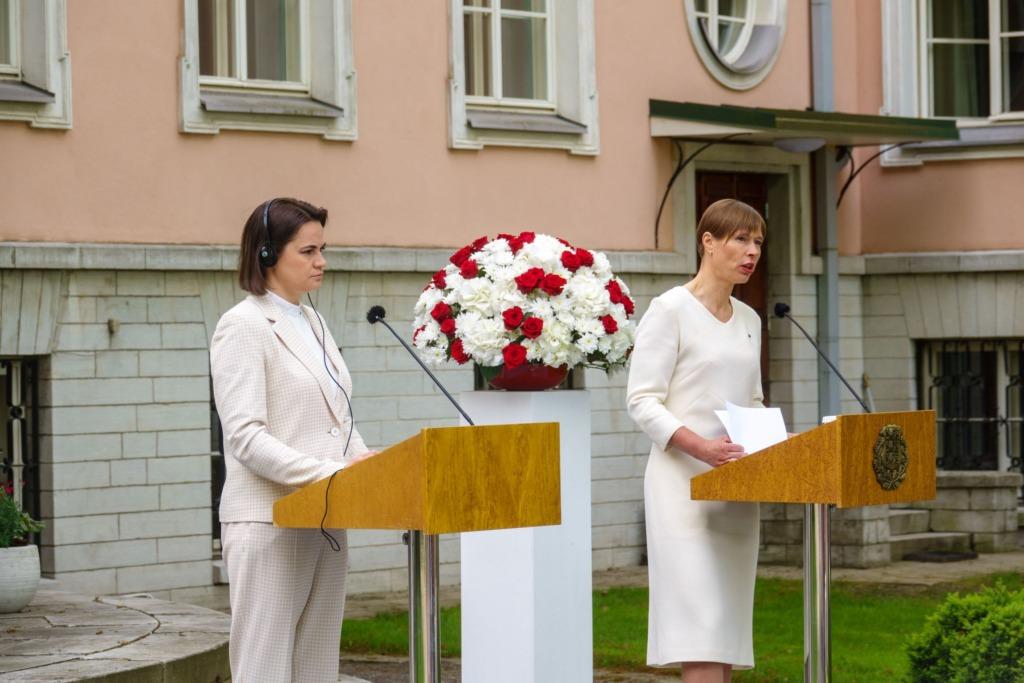 Kaljulaid_Tsihhanovskaja3