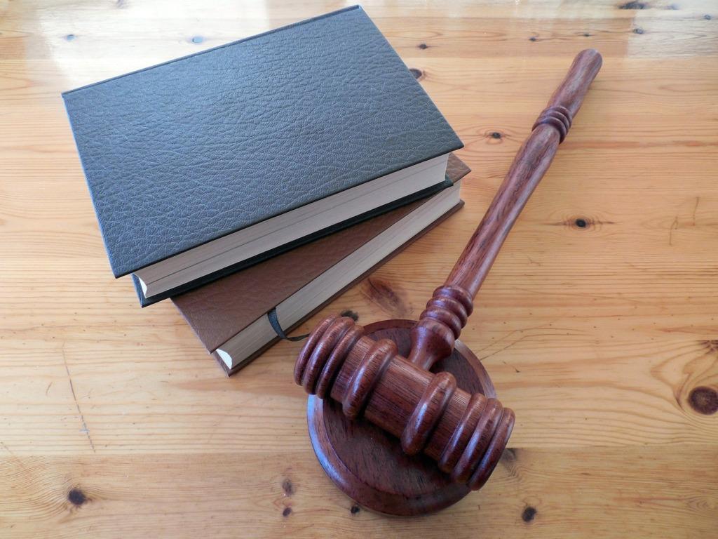 Riigikogu võttis vastu neli seadust