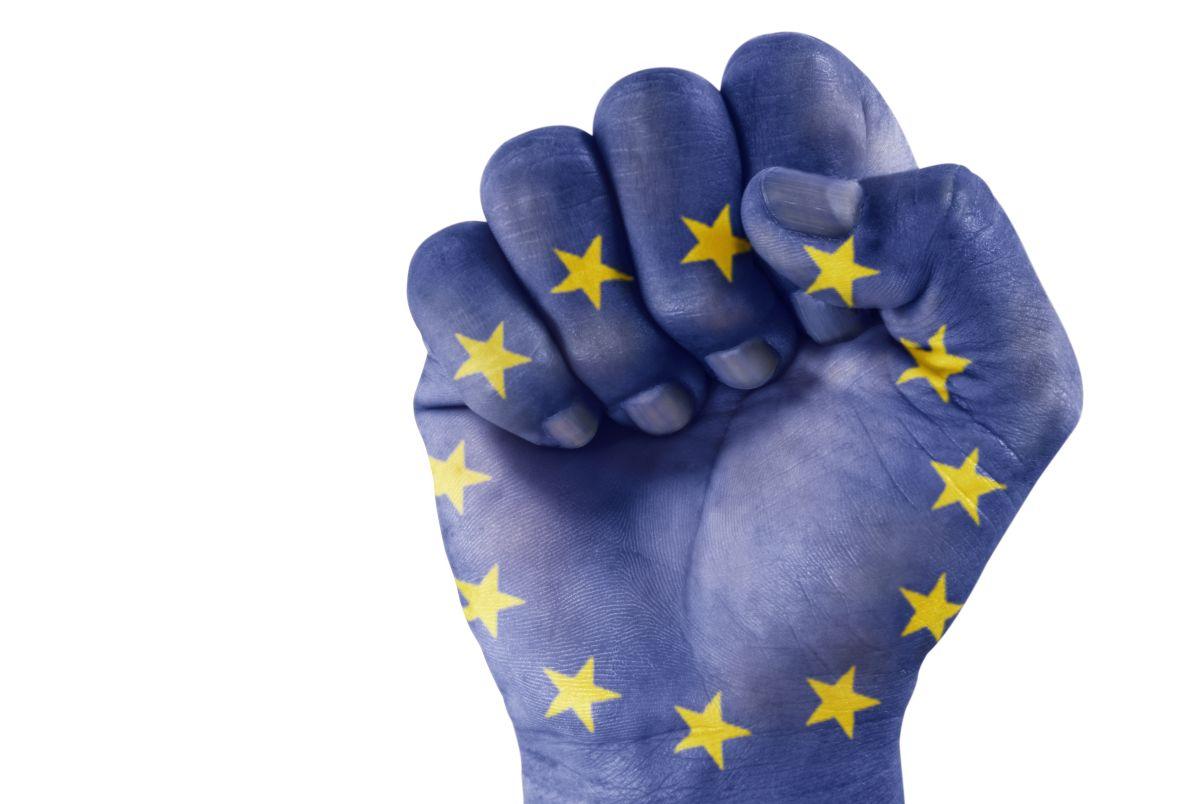 Eestist valitud europarlamendiliikmed soovivad kuuluda kohalike omavalitsuste volikogudesse