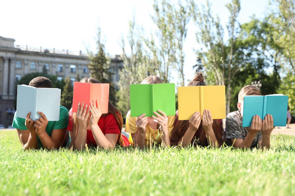 Eesti ühines kesk- ja kõrghariduse kvalifikatsioonide tunnustamise üleilmse leppega