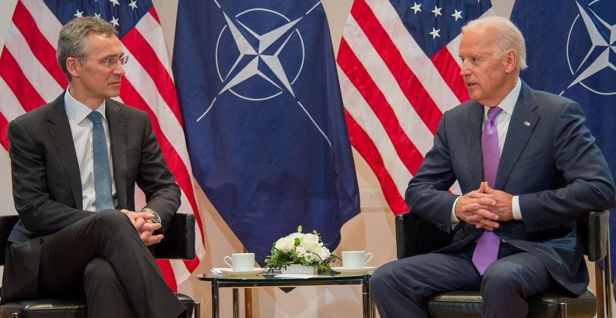 NATO Secretary General attends Munich Security Conference