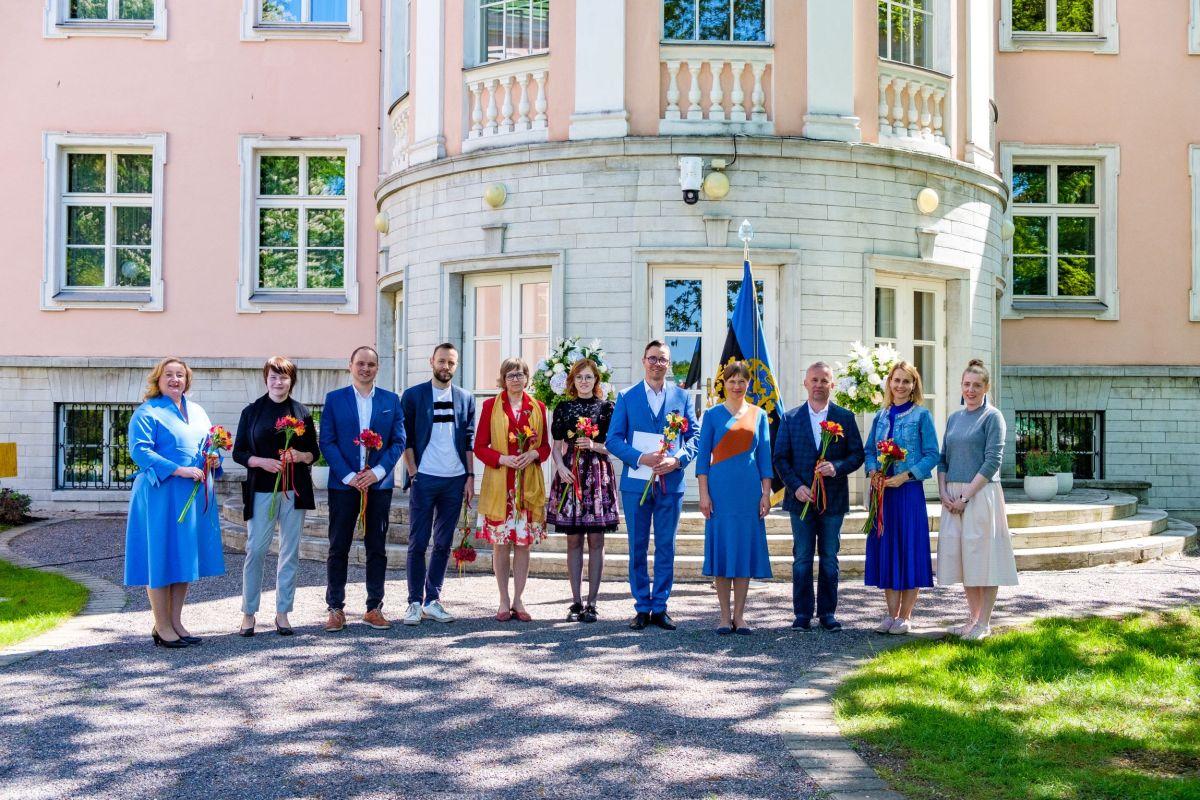 Kaljulaid_SPIN