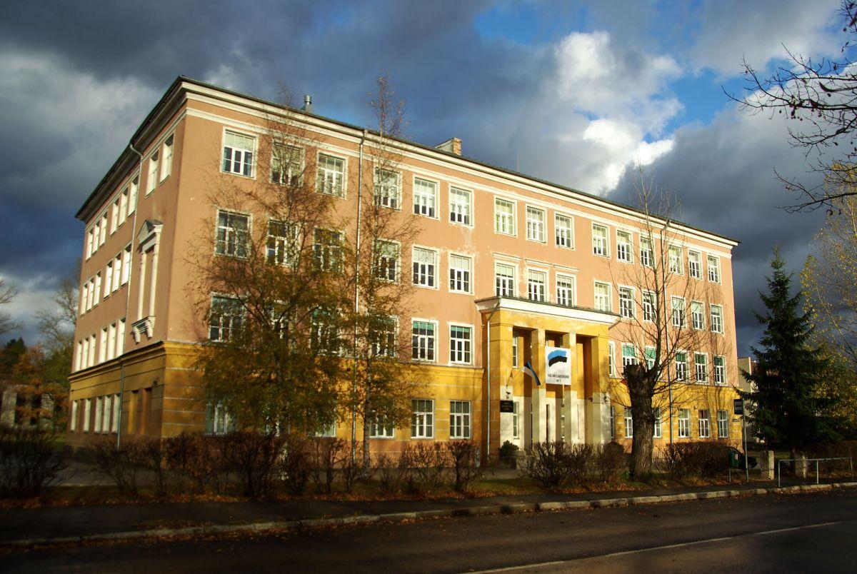 Tartu_kroonuaia_kool