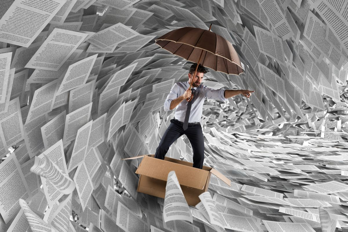Navigate,The,Storm,Of,Bureaucracy