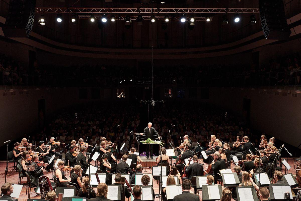 Paavo Järvi_Estonian Festival Orchestra©Kaupo Kikkas