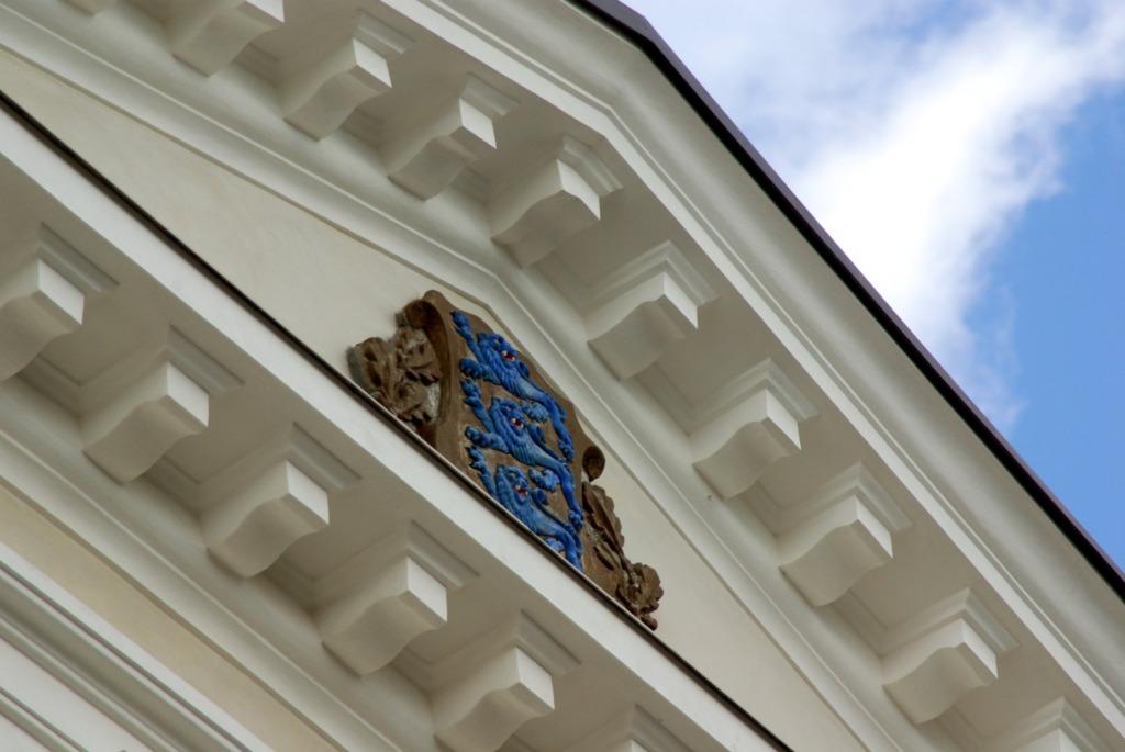 Stenbocki maja fassaad_allikas Riigikantselei