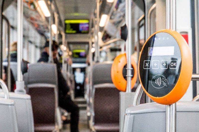 Aas: kui saame omavalitsused paati, võib oodata juba lähiajal mugavamaid ja kiiremaid ühistranspordiühendusi