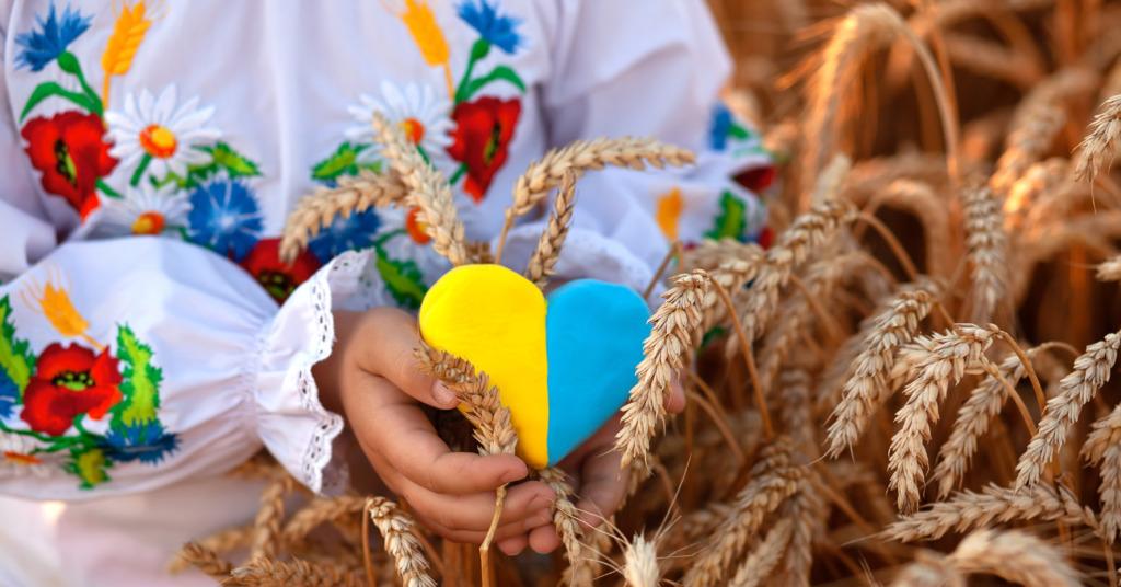 ukraina-shutterstock_1784744399.jpg