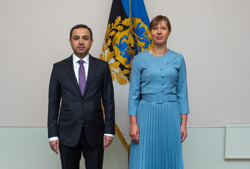 Aserbaidzaan2